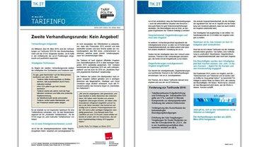 Tarifinfo 5 Telekom