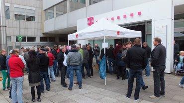 DTTS Bielefeld