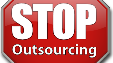 Stopp Outsourcing der Telefónica IT Operations