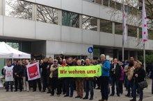 Bielefeld 4.4.2014