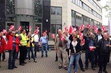 Bonn, 4.4.2014