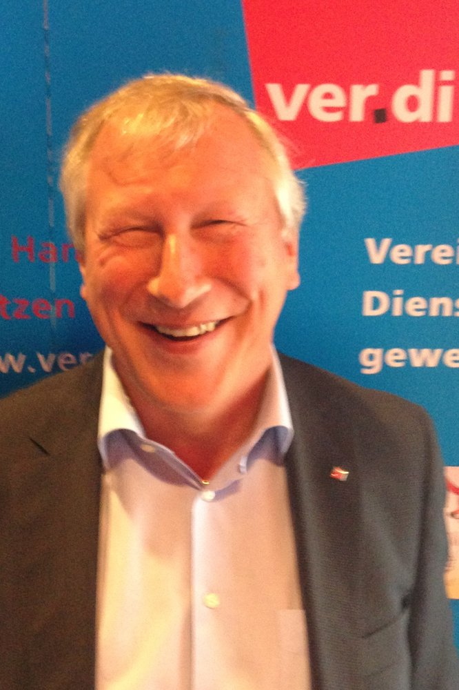 Joachim Wagner ver di joachim wagner