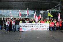 Bonn, 8.4.2014