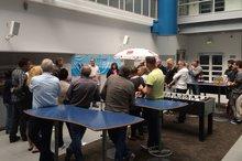 Unitymedia Bochum 16.06.2016