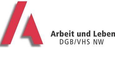 Loge Arbeit und Leben DGB/VHS NRW