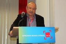 Landesfachgruppenkonferenz Telekommunkation