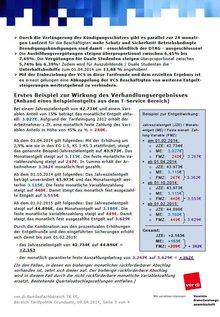 Tarifinfo 14 - Seite 3 von 4