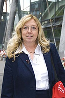 Kornelia Dubbel