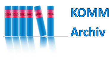 Komm-Archiv