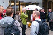T-Systems Bielefeld 28.04.2014