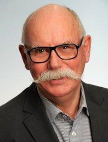 Dieter Haase