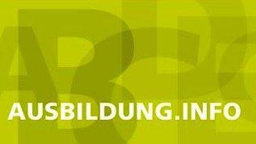 Ausbildung.info - Das Infoportal der ver.di-Jugend zur Ausbildung