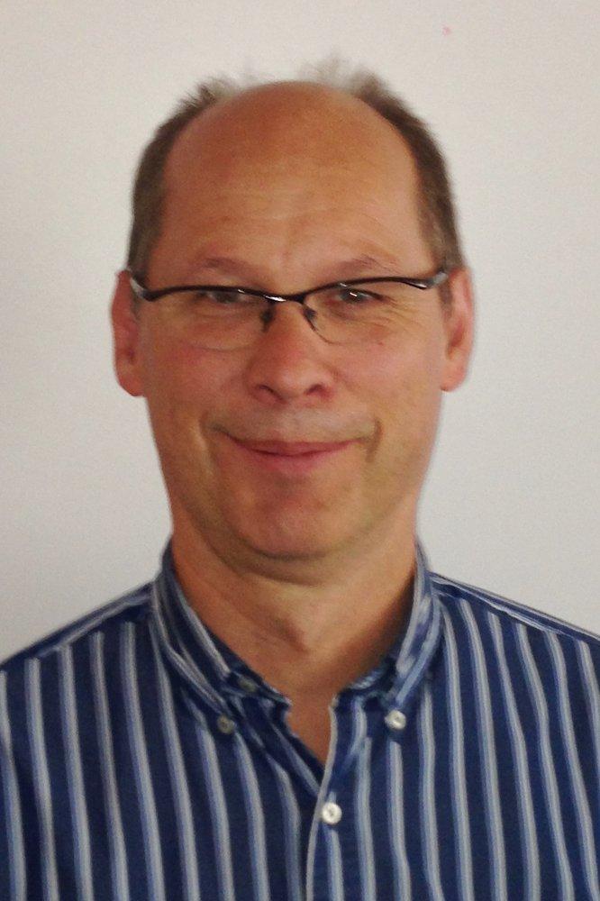 Martin Wolff Hans-<b>Joachim Schmidt</b> - Ha-Jo%20Schmidt