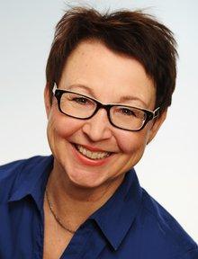 Annette Cebulla