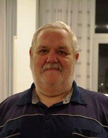 Peter Ringelstein