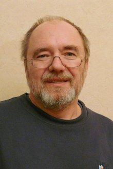 Frank Bemmann
