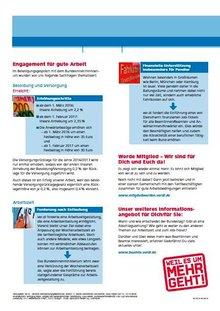 INFORM 5 - Seite 2 von 2