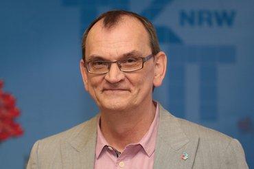 Herbert Comanns