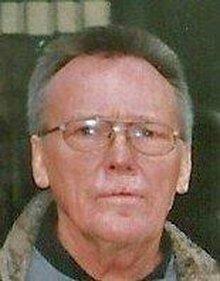 Heinz-Peter Gajewski