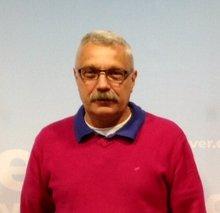 Detlef Schaafs