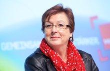 Christiane Pachulski