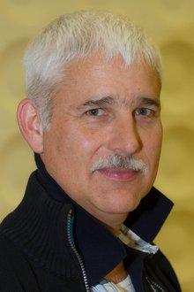 Joachim Breuer, Vorsitzender BetrGr DTTS Aachen / Düren / Mönchengladbach