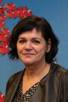 Angela Bonn