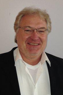 Ralf Pilger