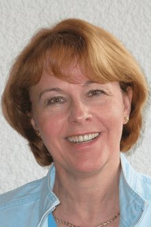 Karin Faubel