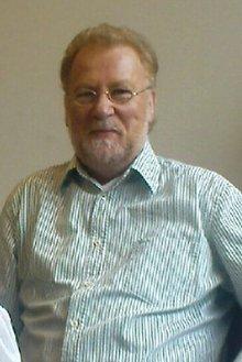 Manfred Rowedda