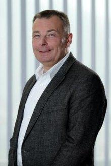 Siegfried SolbachVorsitzender Bezirksfachbereich Essen