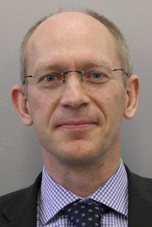 Werner Bennat
