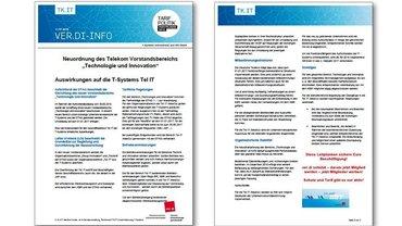 Info LOI Technologie und Innovation