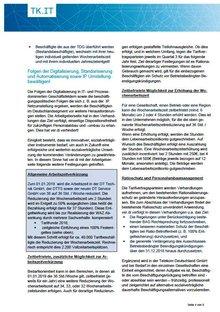"""Erstinfo Umbau Telekom Deutschland-Segment """"Einfach anders"""" - Seite 4 von 5"""