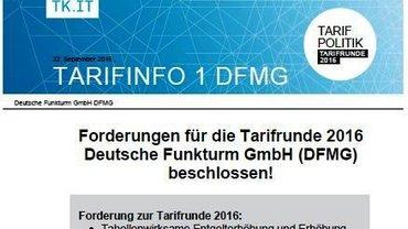 Tarifinfo 1 TR 2016 DFMG - Teaser