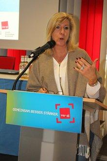 Cornelia Parisi-Bohmholt