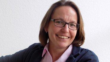 Nicole Tacken