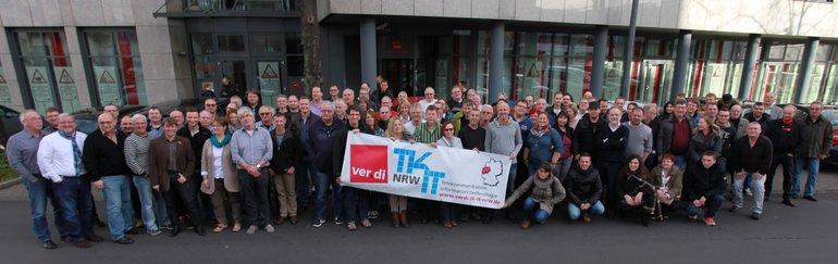 VL-Konferenz 2015