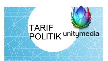 unitymedia