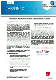 Tarifinfo Unitymedia Mobile Arbeit