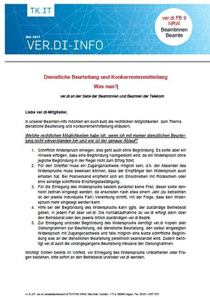 Auskunft Und Anfrage Nach Art 15 Dsgvo Inkl 0