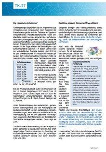 Tarifinfo Diskussionsrahmen Tarifrunde Telekom 2018 - Seite 3 von 5