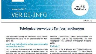 Flyer Telefonica November 2017 - Teaser