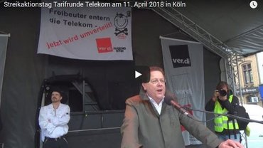 Startbild Video-Clip 11.04.2018