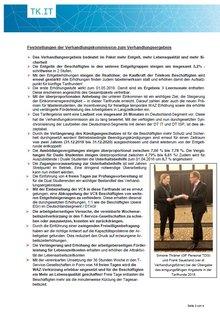 Tarifinfo 16 - Seite 3 von 4