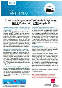 Tarifinfo 6 TR TSI 2018 - Seite1 von 2