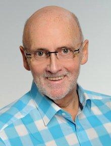 Peter Hösen