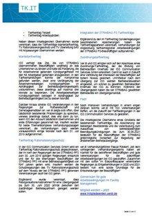 Sonderinfo 9 STRABAG - ISS - Seite 2 von 2