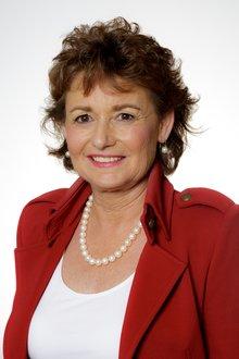 Bettina Ricke-Schwarz