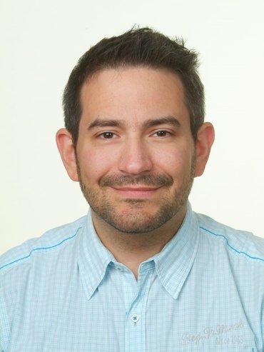 Michael Regel
